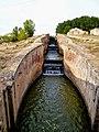 Canal de Castilla 1.jpg