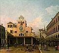 Canaletto - KDS Photo, National Gallery of Canada.jpg
