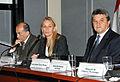 Cancillería y Unión Europea organizan Seminario Internacional sobre Innovación para el Desarrollo Regional (10951358853).jpg