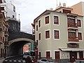 Candelaria, Santa Cruz de Tenerife, Spain - panoramio (6).jpg