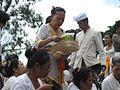 Candi Sukuh 2010 Bennylin 74.jpg