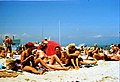 Cannes beach 1980 4.jpg