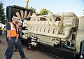 Cannon Renewal Project - October 2015 (22306433566).jpg