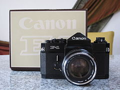 Canon F-1 with Original Box (4123577397).jpg