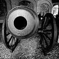 Canon de Geneve.jpg