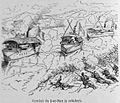 Canonières à Loc-Nan 2 X 1884.jpg