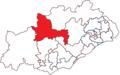 Canton de Clermont-l'Hérault.png
