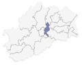 Canton de Vesoul-2.png