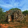 Capçaleres del Foix - 106.jpg