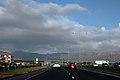 Cape Town N2 - panoramio (1).jpg