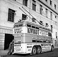 Cape Town trolleybus number 72 - 1943.jpg