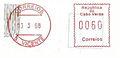 Cape Verde stamp type A6.jpg