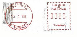 Cape Verde stamp type A6.jpg