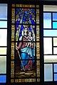 Capela de Nossa Senhora da Guia-Apúlia (2).jpg