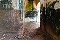 Capela do Engenho Nossa Senhora da Penha-9051.jpg