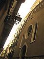 Capella del Palau, façana.jpg