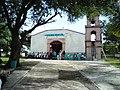 Capilla san juan - panoramio (1).jpg