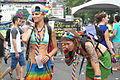 Capital Pride Festival DC 2014 (14372319946).jpg