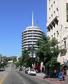 Capitol Music Group - Wikipedia