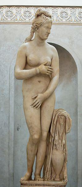 File:Capitoline Venus Musei Capitolini MC0409.jpg