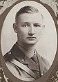 Captain Douglas W. McClurg photograph (1920).jpg