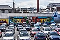 Car Park At Balbriggan Railway Station - panoramio.jpg