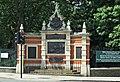 Carabiniers Memorial (geograph 3992882).jpg