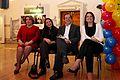 Caravana Cultural Rosa de los Vientos (8438832336).jpg
