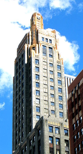 Carbide-and-Carbon-Building-01.jpg