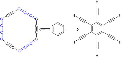 碳水化合物—