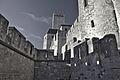 Carcassonne Cité 04.jpg