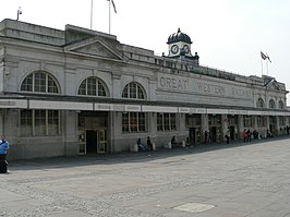 CardiffCentral-front-02.jpg