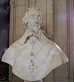 Cardinal Richelieu, Louvre May 2010.jpg