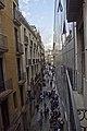 Carer de Sant Pau - panoramio.jpg