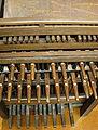 CarillonKeyboardPlummerBldg.JPG