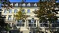 Carl-August-Allee 17 Weimar 2.JPG