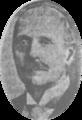 Carl Axel Ringenson.png