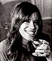 Carly Simon (1972) press photo.jpg