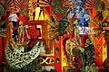 Carnaval 2014 - Rio de Janeiro (12974217034).jpg