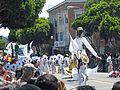 Carnaval Grand Parade - Flickr - GregTheBusker (11).jpg