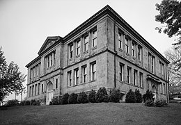 Carnegie Free Library, Connellsville.jpg