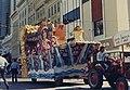 CarnivalNOLA1987CanalStSouthAmerica.jpg