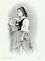 Caroline Carvalho as Mireille - Lemoine - Gallica.jpg
