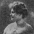 Carolyn Shelton Image OR February 13 1909 7.jpg