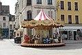 Carousel place République Sens 1.jpg