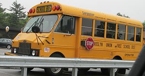 Carpenter Cadet school bus.jpg