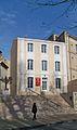 Carpentras - Maison du vins AOC Ventoux 1.jpg