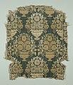 Carpet Fragment (France), early 17th century (CH 18406991).jpg