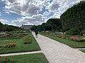 Carré Thouin Jardin Plantes - Paris V (FR75) - 2021-07-30 - 2.jpg