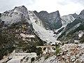Carrara - Ponti Di Vara - panoramio.jpg